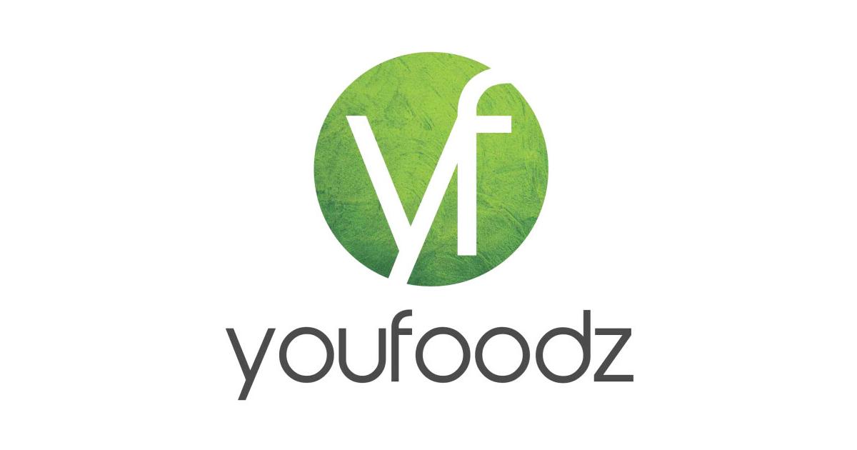 YouFoodz Link Image